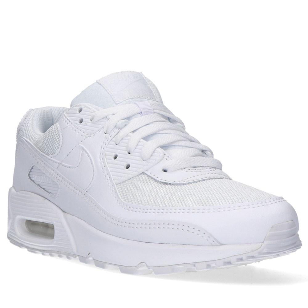 Nike  Nike air max tailwind iv blackwhite metal HOMEM Nike