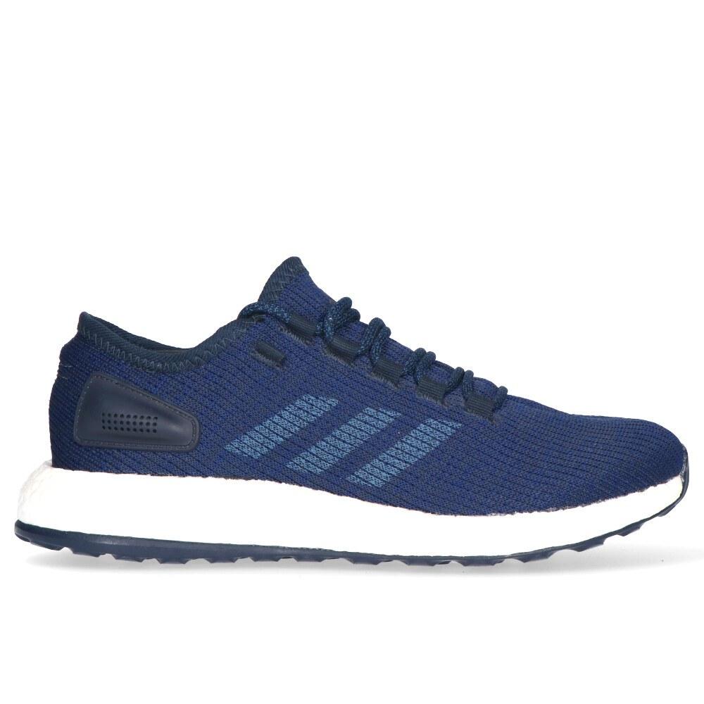 Sportino | Moda e Sneakers | Adidas