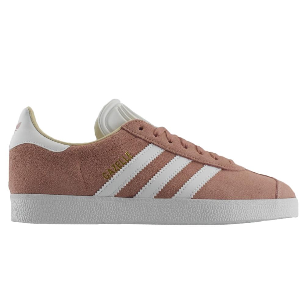 Adidas |Adidas falcon w ftwhtftwhtcrywht Adidas B28128