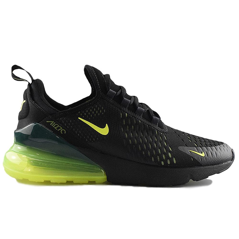 Nike  438b2b1233087