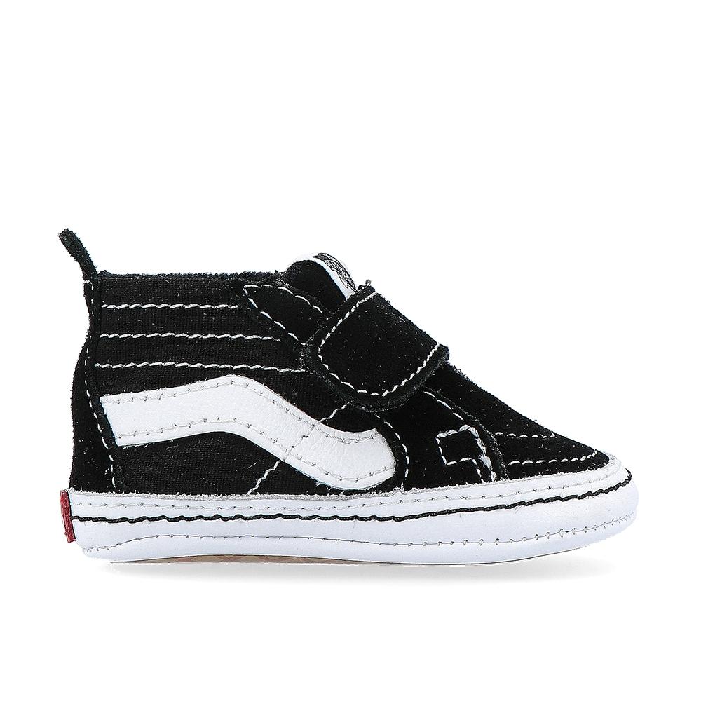 Sportino   Moda e Sneakers   Vans