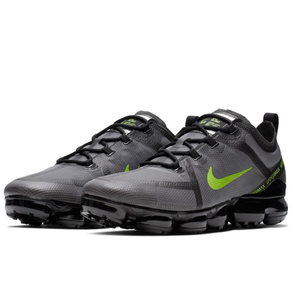Nike Air Max 270 BlackChrome Pure Platinum CI2671 001