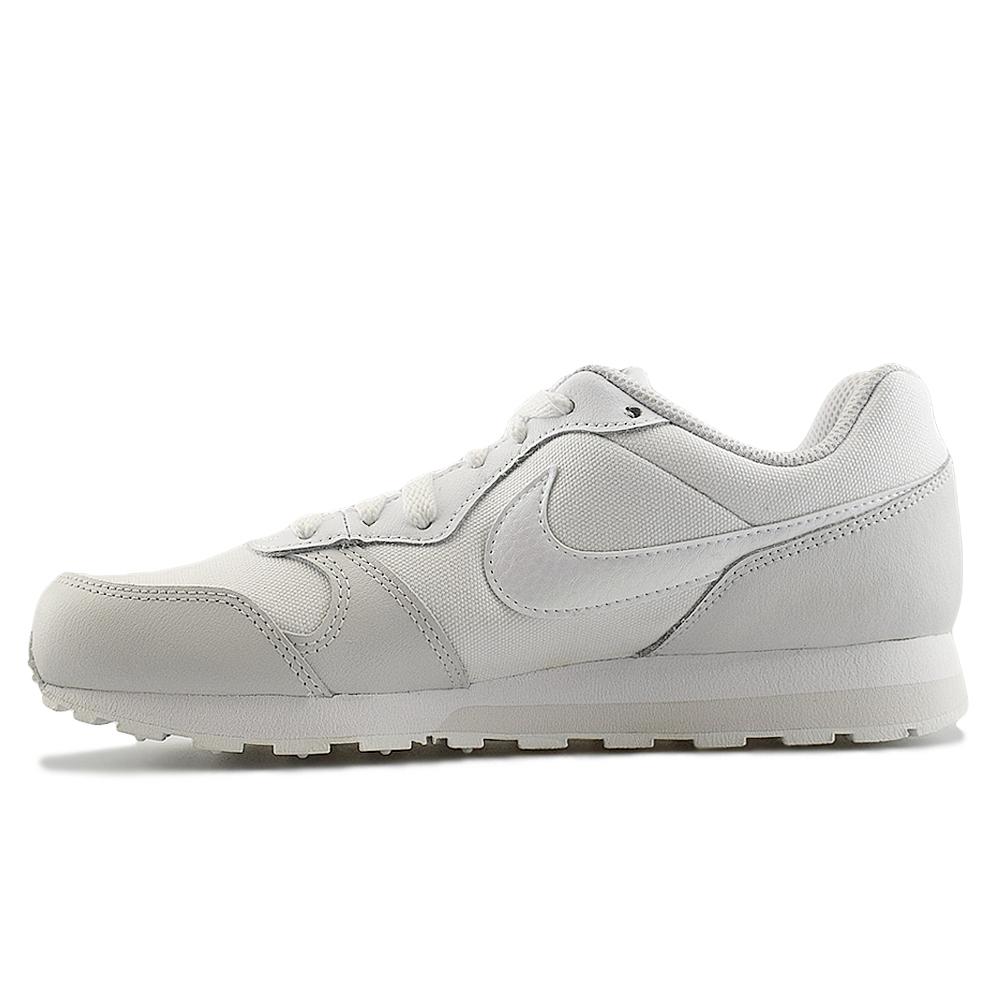 b404fee45c Nike