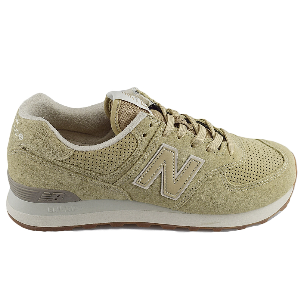 detailed look 97498 0db9a New balance |New balance ml574-esf New balance ML574-ESF
