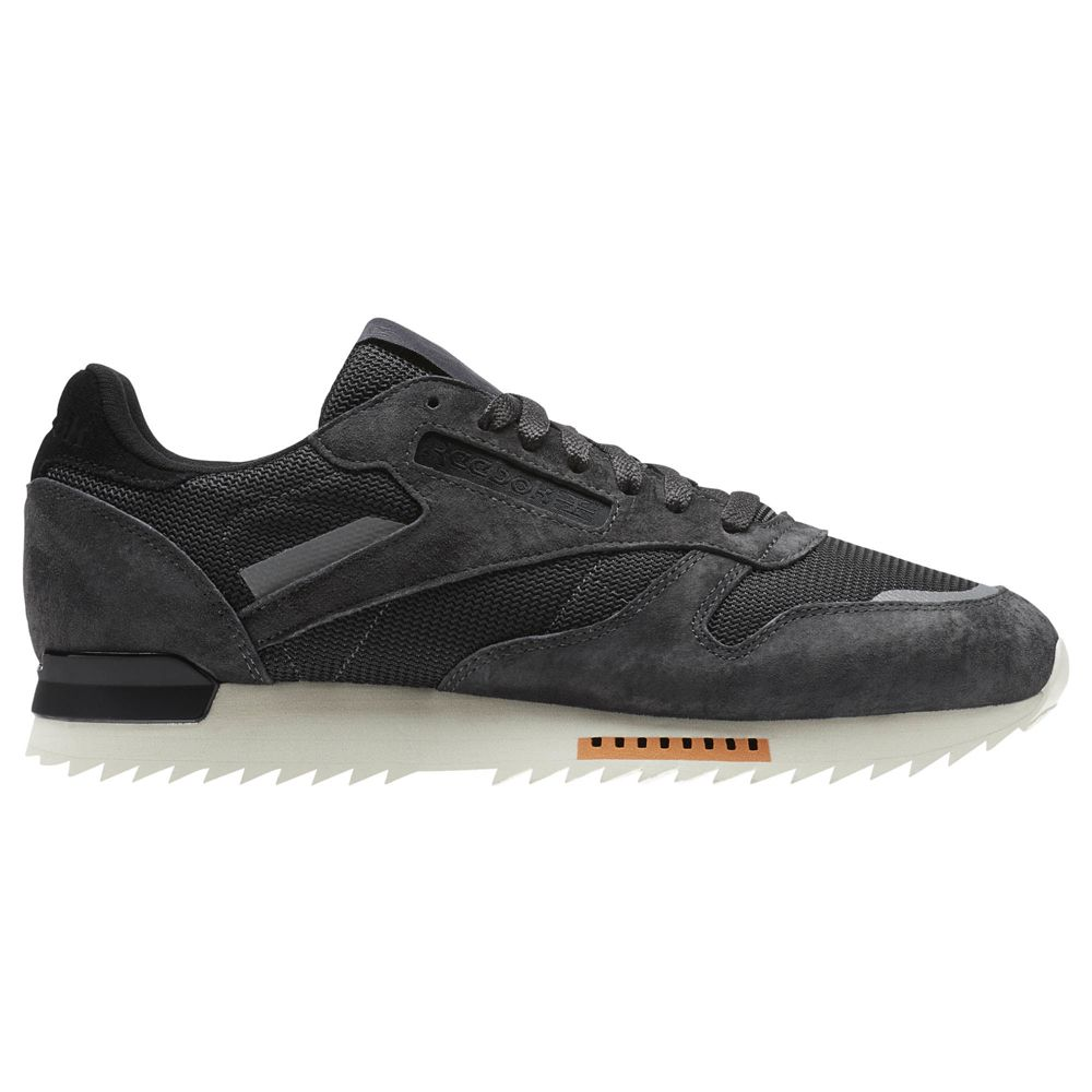 REEBOK CL LEATHER CTE