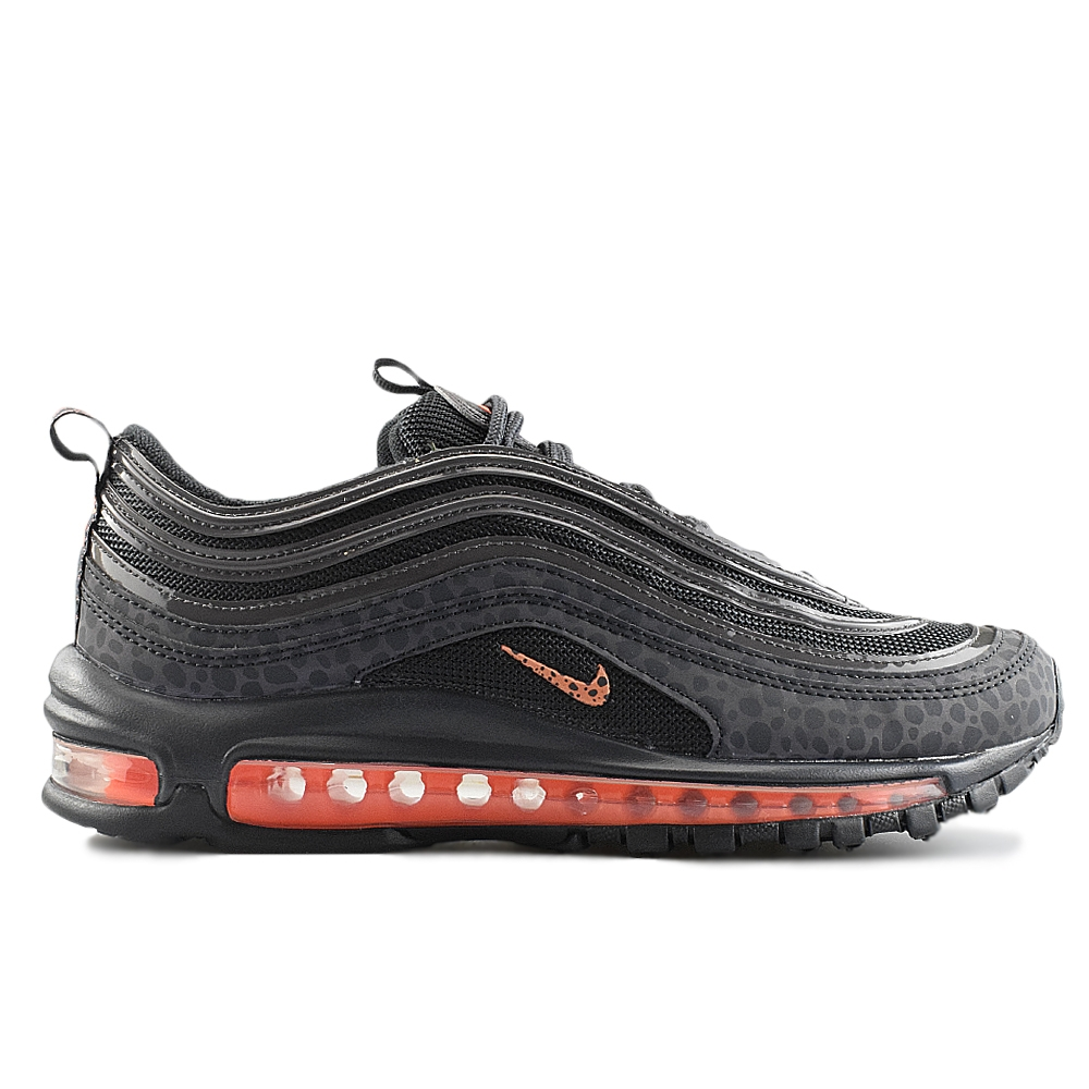 73d239303eb NIKE AIR MAX 97 SE REFLECTIVE OFF NOIR  TO (CLH)