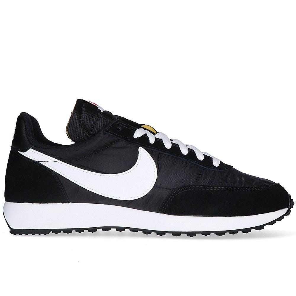 Sportino   Moda e Sneakers   Nike