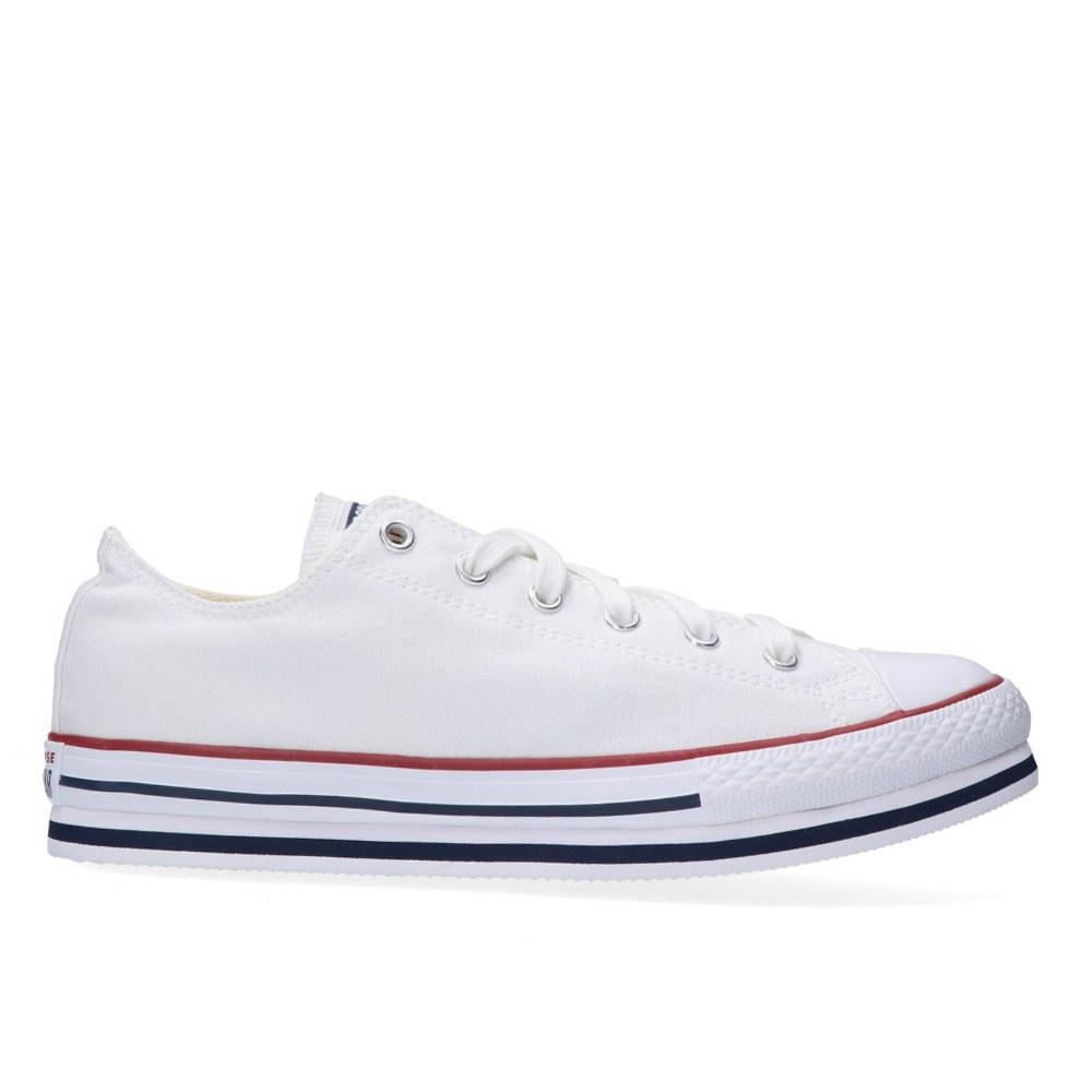 Sportino | Moda e Sneakers | Converse All Star