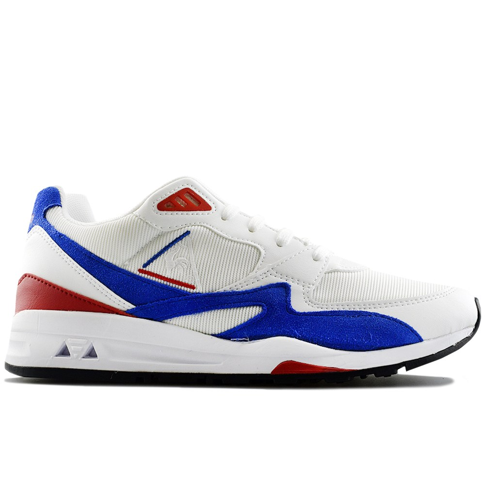 Sportino   Moda e Sneakers   Reebok 348e9c23a5