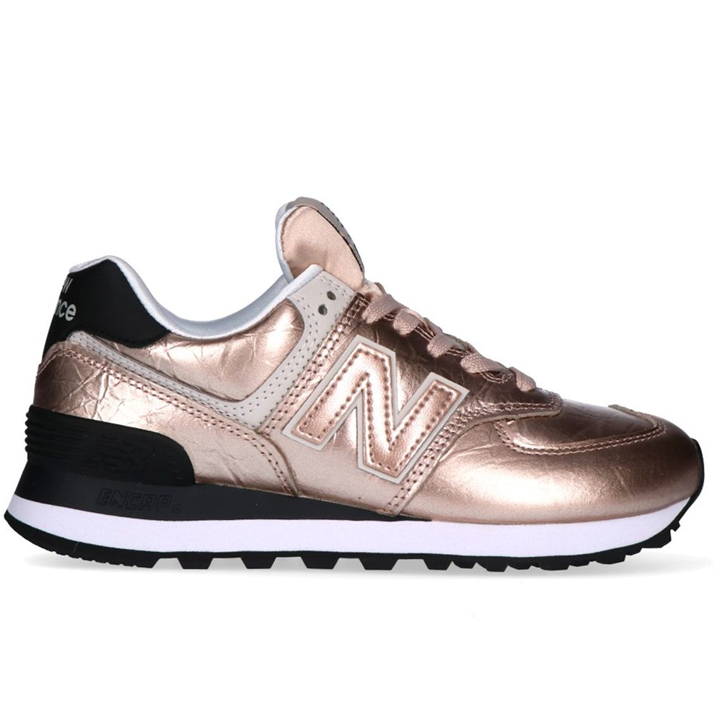 best place sneakers for cheap newest Sportino | Moda e Sneakers | New Balance