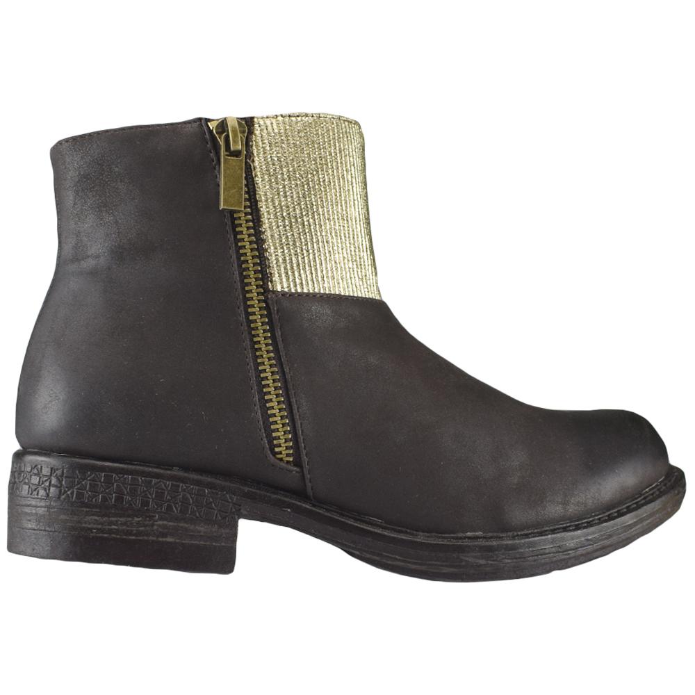 Bota Lui Lui Linda Roupas e calçados Parque Vitória
